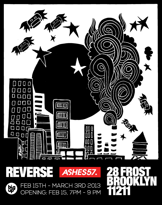 Reverse_flyerFRONT1
