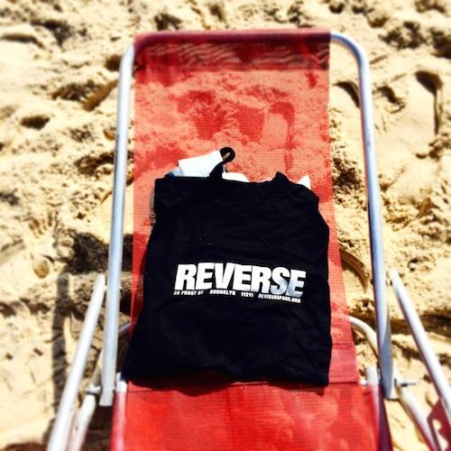 reversetote2