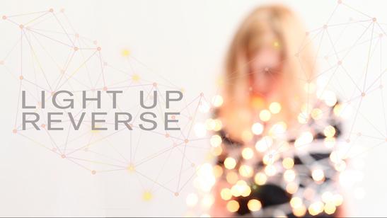 lightupreverse-- 547