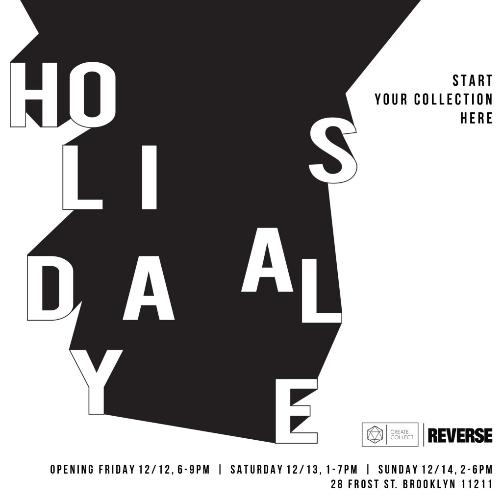 create_collect_holiday_sale