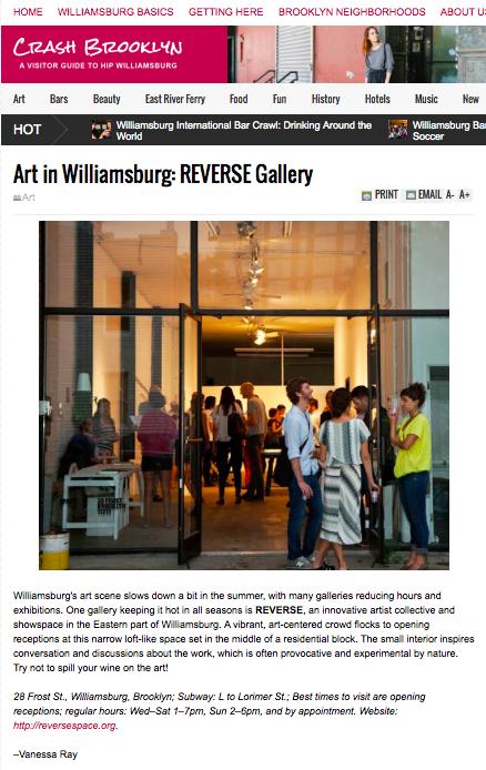 2013.09.Reverse.ArtInWilliamsburg
