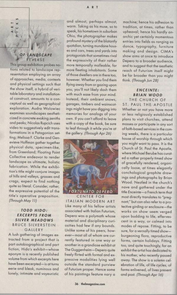 2014.04.OfLandscape.Lmagazine