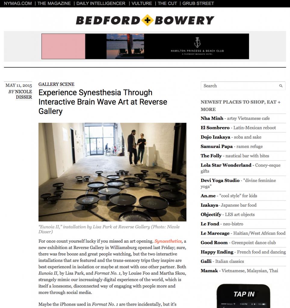 2015.05.SynAesthetics.Bedford+Bowery