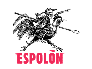 Espolon_Ramon_transparent 300
