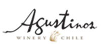 agustinos-logo